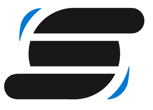 Synergy Inc. logo